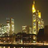 Frankfurt nad Mohanem (Frankfurt am Main)