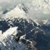 Garmisch-Partenkirchen (Ga-Pa)
