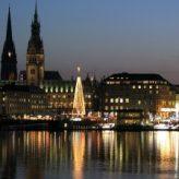 Hamburk (Hamburg)