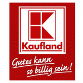 Kaufland Německo