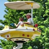 Zábavní parky v Německu