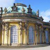Postupim (Potsdam )